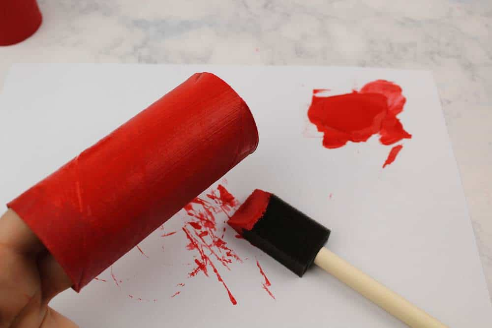 dr seuss craft ideas for preschoolers