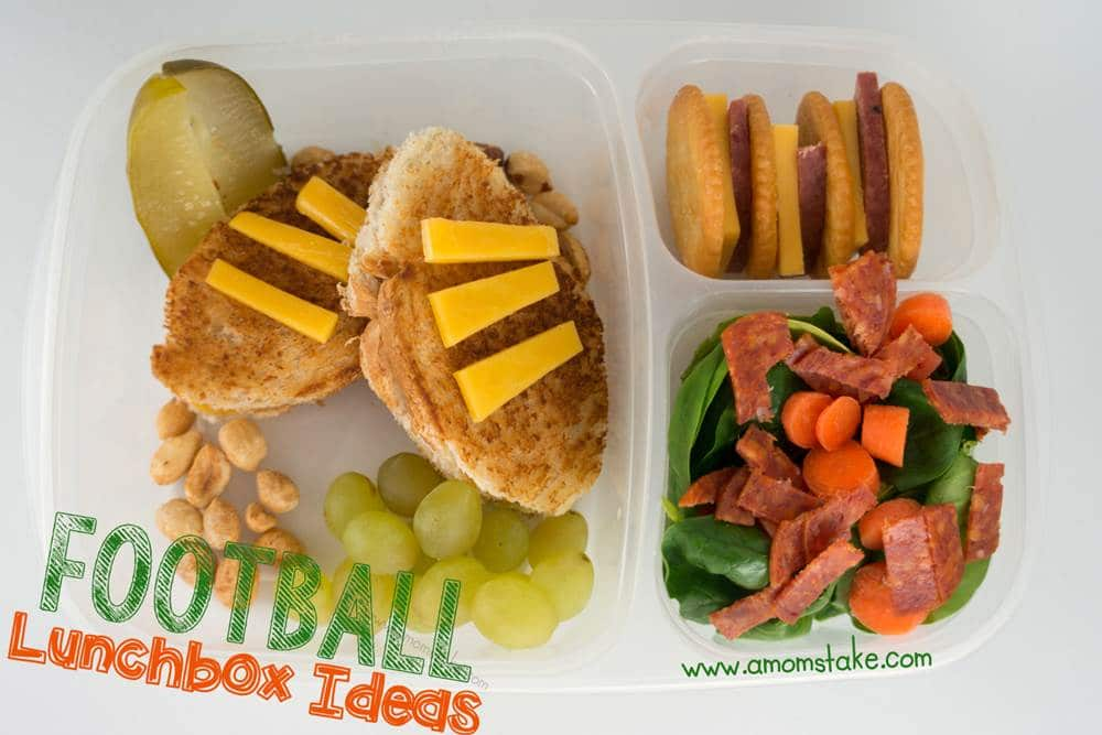 lunch box ideas for 2 year old