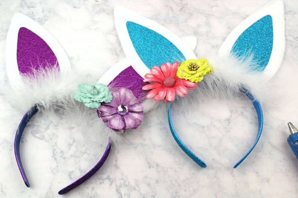 Meraki Mother Easter Crafts-2