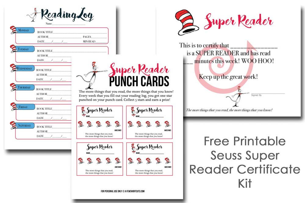 Meraki-Mother-dr seuss free printables