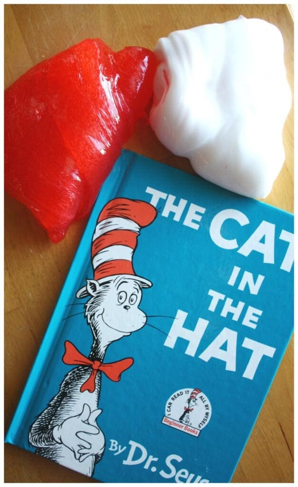 Meraki-Mother-easy dr seuss crafts for kids, dr seuss crafts for kindergarten