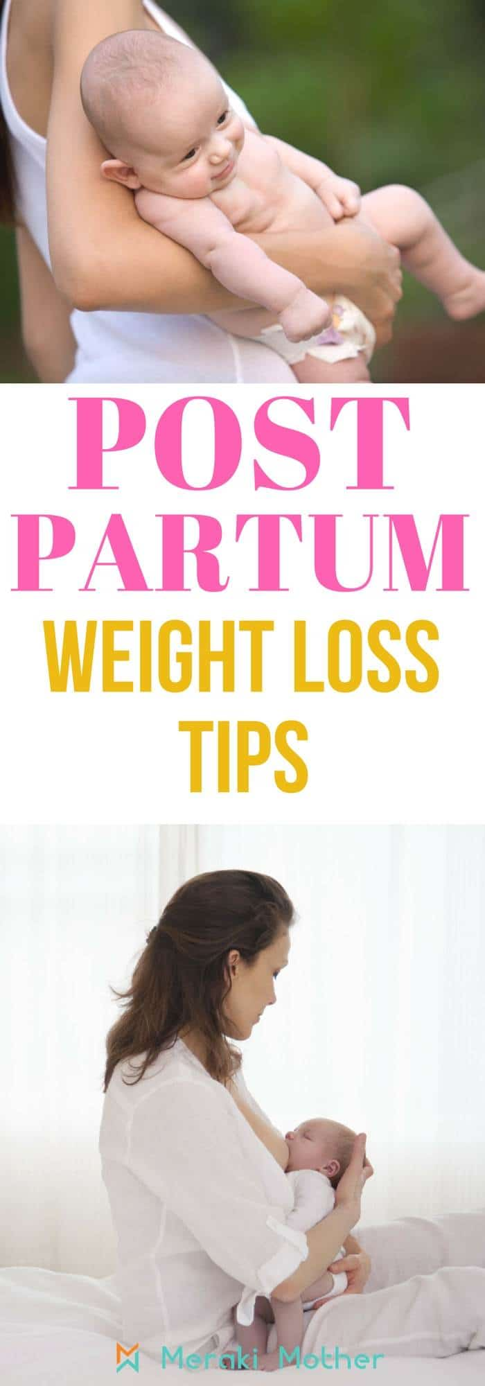 Pospartum weight loss tips for moms who have had a C section. postpartum weightloss, postpartum weightloss before and after, postpartum weightloss breastfeeding, postpartum weightloss diet, postpartum weightloss first 6 weeks.