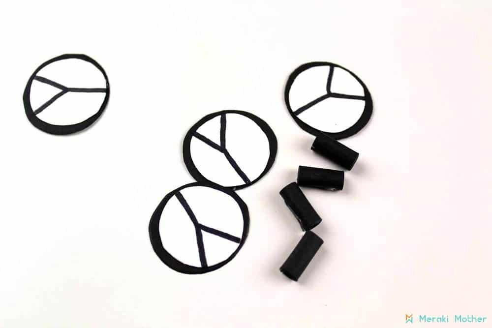 steering wheel craft