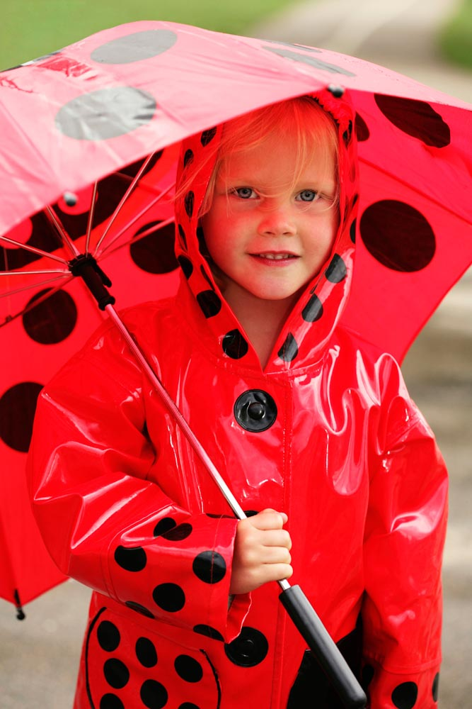 things to do with toddlers on a rainy day