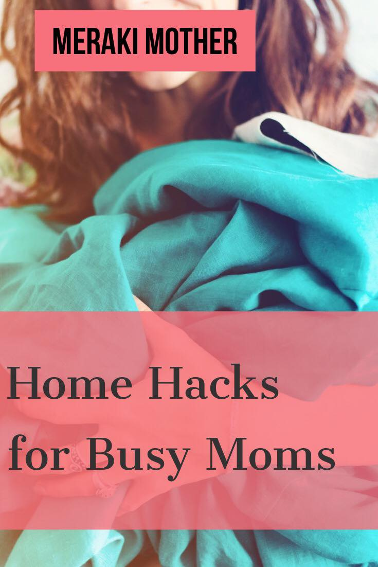 home hacks | home hacks diy | home hacks why didnt we think of that | home hacks organization | Clever Home Hacks |