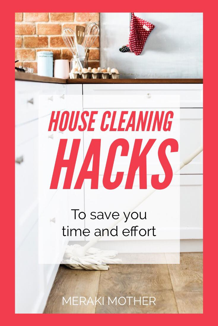 house cleaning hacks | house cleaning hacks diy | house cleaning hacks lazy girl | house cleaning hacks tips | house cleaning hacks lifehacks | House Cleaning Hacks | house cleaning hacks | House Cleaning Hacks |