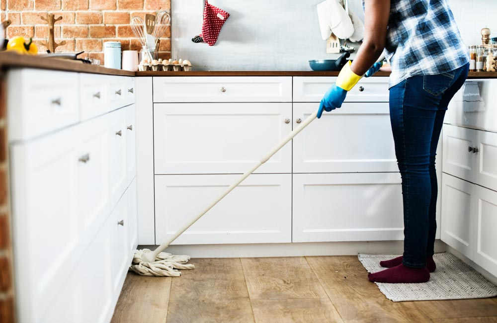 house cleaning tips | house cleaning schedule | house cleaning checklist | house cleaning | house cleaning hacks | House cleaning tips | house cleaning hacks |