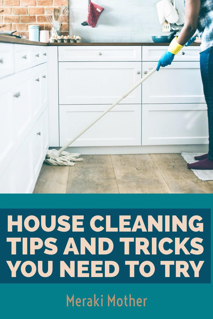 house cleaning tips and tricks | house cleaning tips and tricks home | house cleaning tips and tricks simple