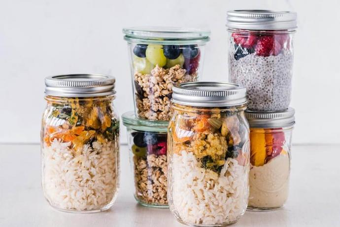 The Best Cheap Meal Prep Containers and Products You Must Have